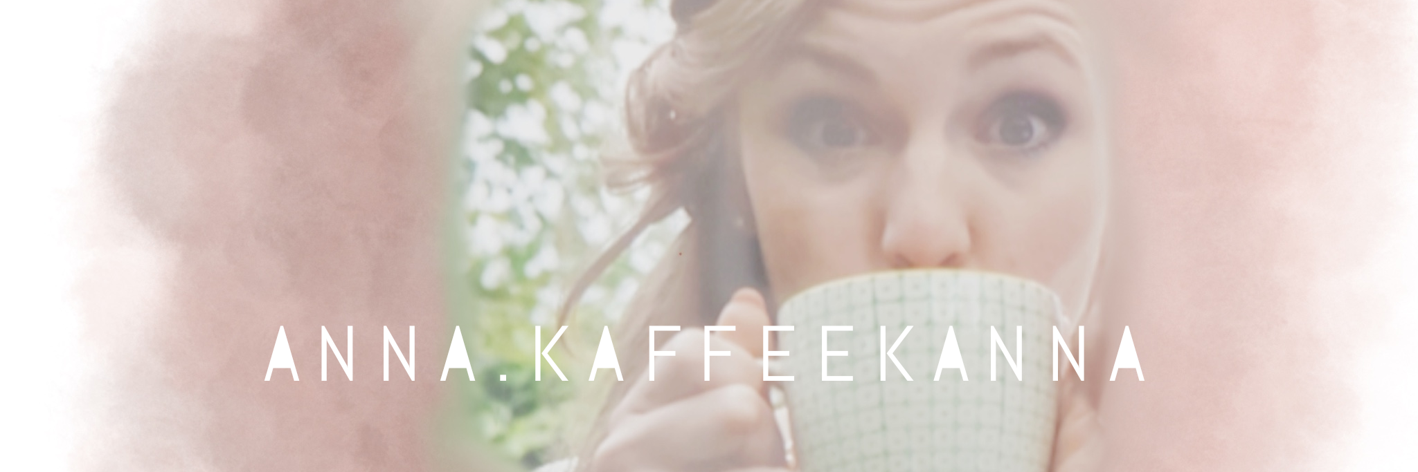 Anna.Kaffeekanna